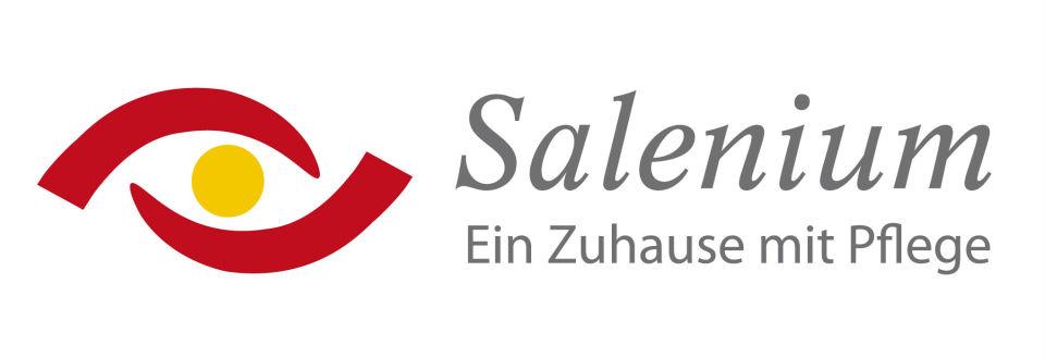 Salenium - Ein Zuhause mit Pflege